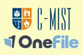 C-MIST OneFile