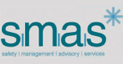 SMAS - Safety Management Advisory Service
